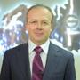 Депутат Андрей Геннадьевич Назаров