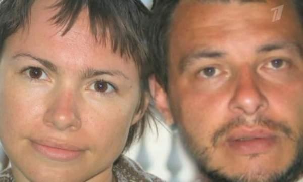 Хроника преступления: убийство Ирины Кабановой
