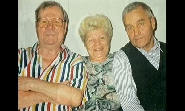 Кто похитил родственника Михаила Пуговкина?