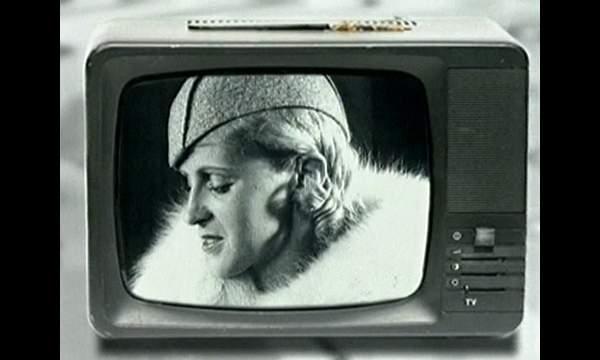 Лицо эпохи СССР
