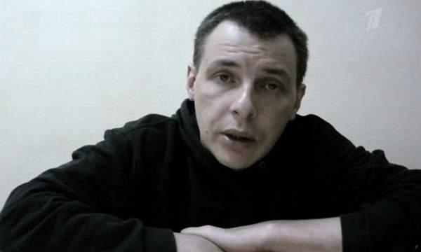 Преступление и наказание Алексея Кабанова