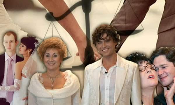 Жена Прохора Шаляпина впервые откровенно рассказала о своих пластических операциях