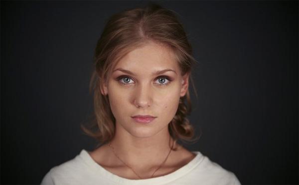 Татьяна Тарасова довела Асмус до слез