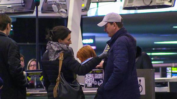 Марат Башаров нашел новую любовь