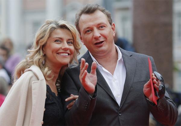 Татьяна Тарасова заставила Марата Башарова извиниться за избиение жены