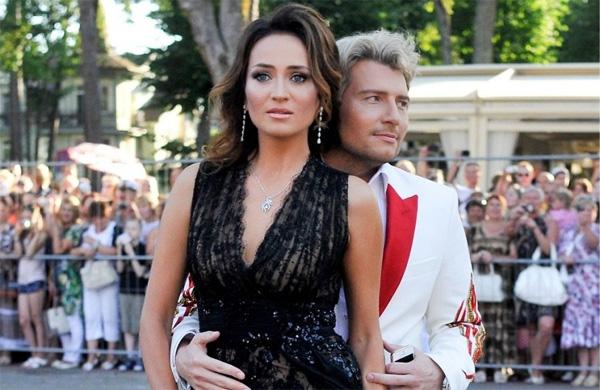 Николай Басков рассказал о предстоящей свадьбе