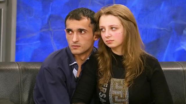 """Любовь по-русски: самые яркие семейные """"разборки"""" сезона. Часть 1"""