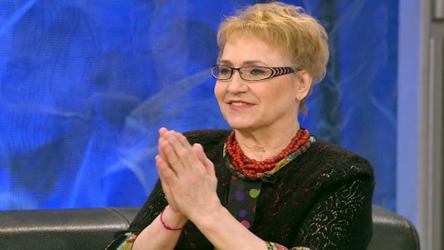 Нина Русланова: невиноватая я! Самые драматичные моменты