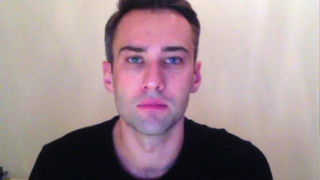 Дмитрий Шепелев прервал молчание