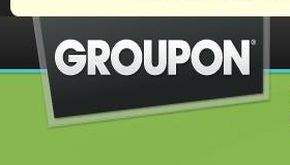 Промокод Groupon: экономим более половины бюджета