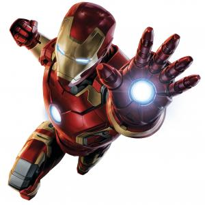 iron-man-action-figures[1]