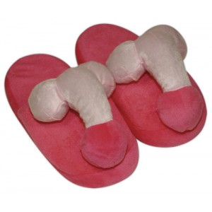penis-slippers-pink[1]