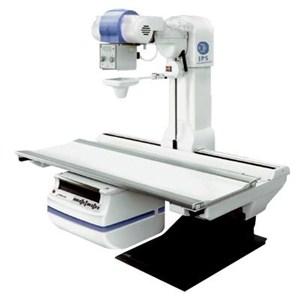 vidy-rentgenovskih-apparatov[1]