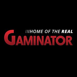 1454632407_gaminator[1]