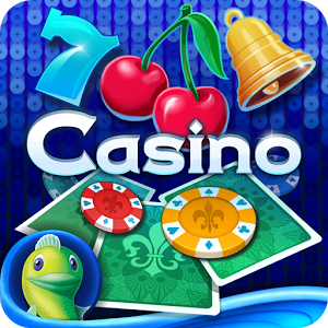 big-fish-casino-1