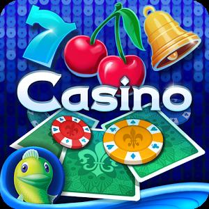 big-fish-casino-1