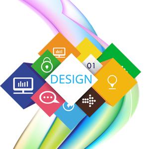 design[1]