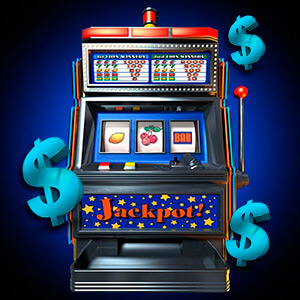 how_to_win_game_slots-1