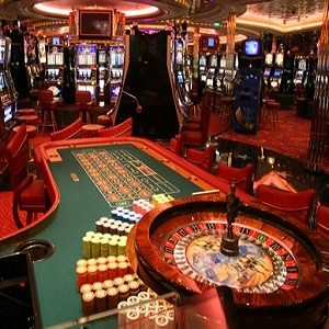 cazino-barcelona-1