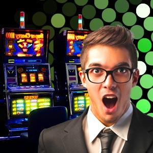 kak-igrat-v-igrovye-avtomaty-kazino-1