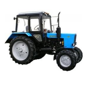 traktor-mtz-belarus-82-1_6e6be475b8af51d_300x300-1