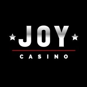 joy-casino-dzqv2ujx-1
