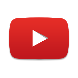 youtube-apk-1