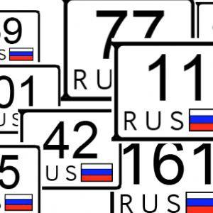 Обзор сайта http://o777oo77.ru/