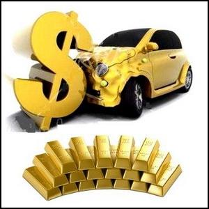 Выкуп авто спб