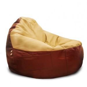 Как выбрать и купить кресло грушу в Москве: подробная инструкция