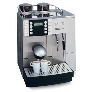 Бесплатная аренда кофемашины в офис.