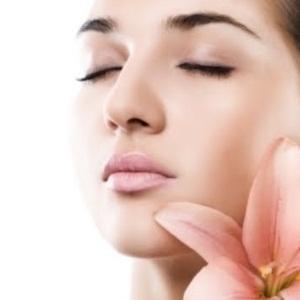Косметологические процедуры для женщин.