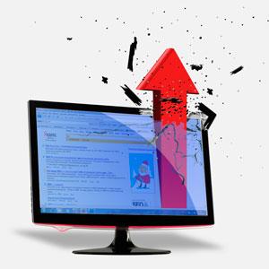Обзор сайта http://reklama-prodvijenie.ru/