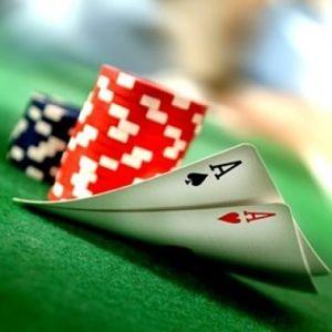 Обзор сайта http://pokerdom365.com/