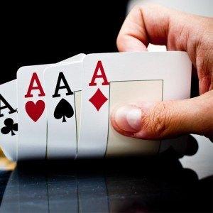 Обзор сайта http://pokerdomsite.online/otzyvy/