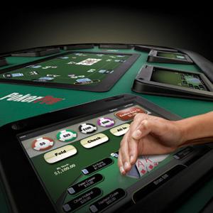 Обзор сайта http://pokerdomsite.cc/