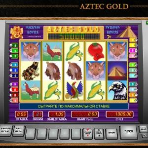 Обзор сайта https://eldoclub2.net/game_page/megajack/aztecagold_o/