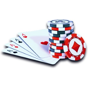 Обзор сайта http://pokerdom-vip.online/