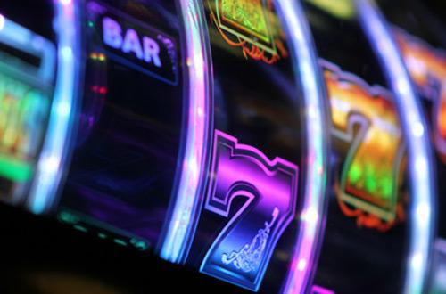 Игры на деньги в виртуальном казино