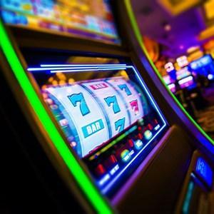 Бонусы для игры в любимые игры на азартном портале Gmslots казино
