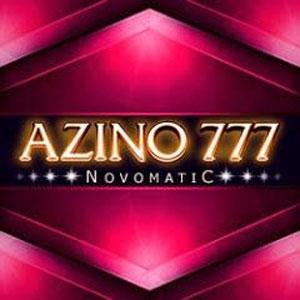 Игры в Азино 777