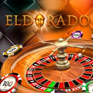 Клуб эльдорадо казино