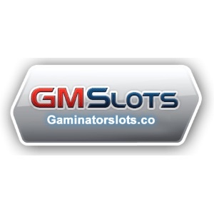 Играть на бесплатных игральных слотах в интернет казино ГаминаторсСлотс