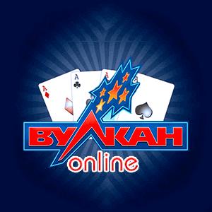 Скачать популярные игральные слот аппараты на сайте онлайн казино Сайберпанк