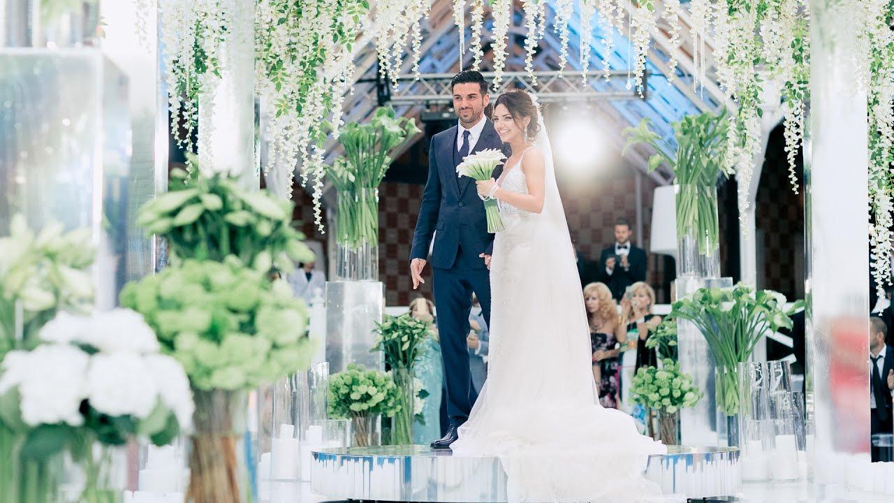 Vip-проведение свадьбы