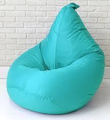 Купить кресло-мешок в Беларуси