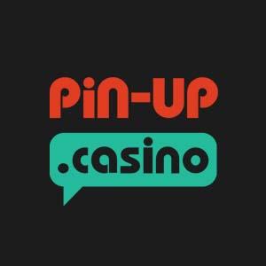 Почему Pin Up casino пользуется популярностью?