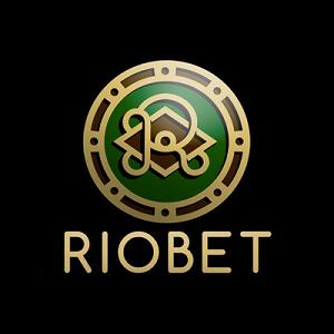 Риобет - перспективный лидер игорной индустрии русскоязычного интернета