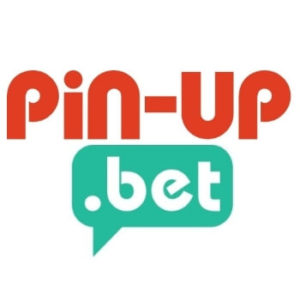 Регистрация на Пинап Бет